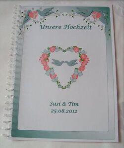 Hochzeit goldene deckblatt hochzeitszeitung Silberhochzeitszeitung