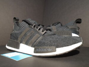 adidas shoes women ultra boost adidas nmd r1 pk winter wool