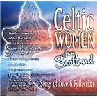 Various Artists - Celtic Women from Scotland (2006)