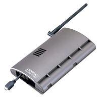 Davis Weather Envoy Wireless Requires Weatherlink