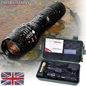 Super-Bright-5000LM-G700-X800-Flashlight-T6-LED-Flashlight-Torch-Lamp-Light