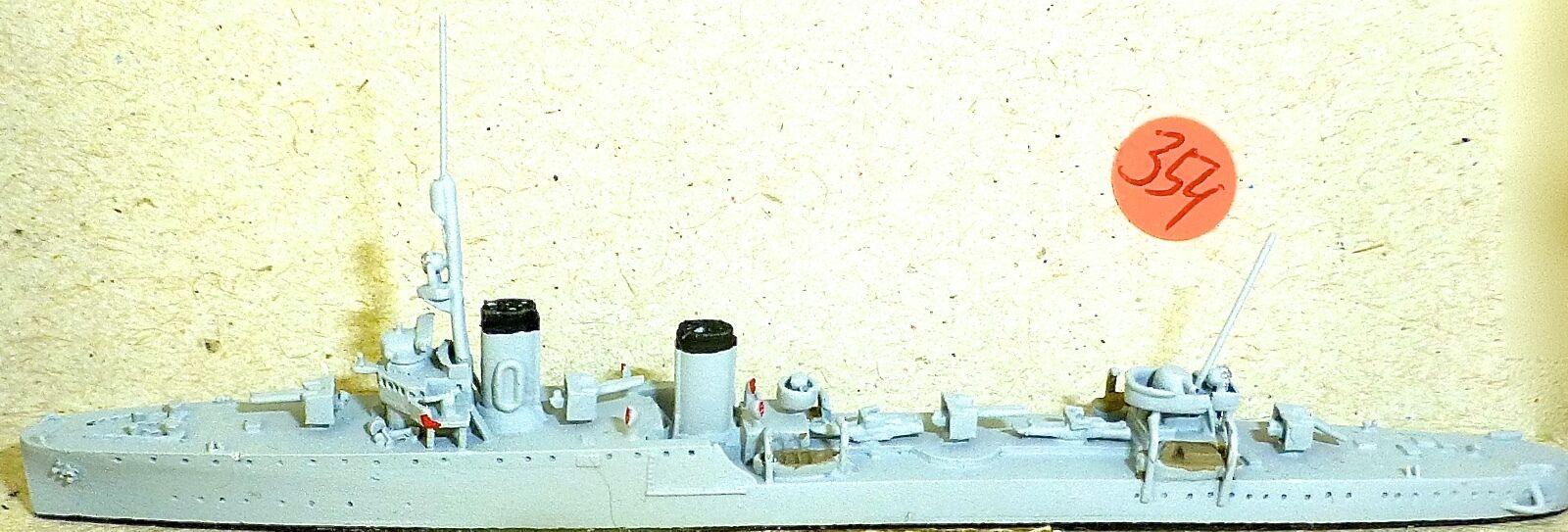 Leone Neptun 1565 Modello Barca 1 1250 SHP354 SHP354 SHP354 Å   3d3132