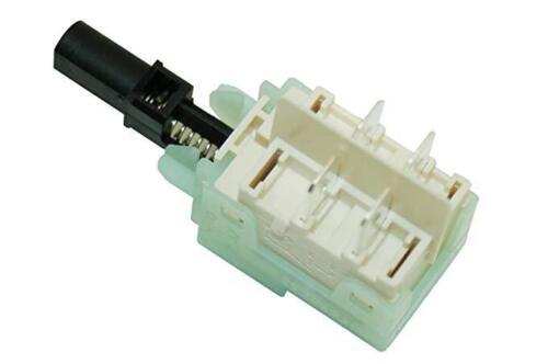 BEKO Sèche-linge Bouton Poussoir Interrupteur on//off 2964170200 Genuine