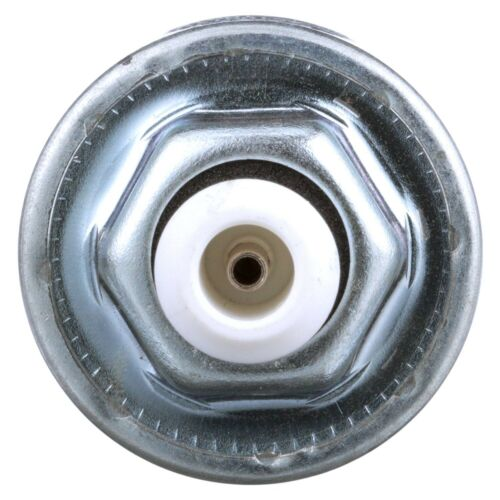 Sensor Delphi AS10017 Detonation Ignition Knock