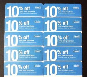 20-Lowes-10-ff-Competitor-O-Coupon-C-s-Home-Depot-EXP-JULY-2020