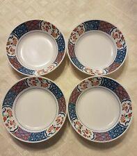 Set of 2 Noritake Progression Coupe Cereal Bowls  Ming Garden