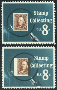 1484-8c-Stamp-Collecting-Vignette-Shift-NH