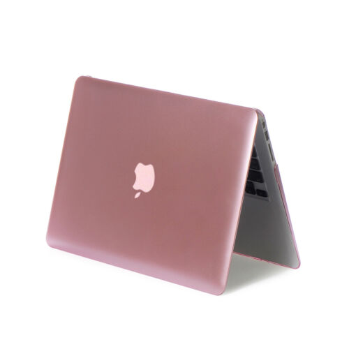 Keyboard Cover for Macbook Pro 13//15/'/' Air 13//11/'/' Glossy Hard Case Shell Skin