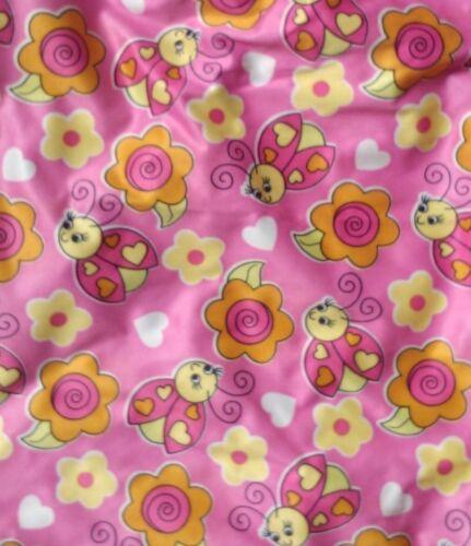 Reusable Washable Nappy Diaper Swim Wet Bag Drawstring Small Medium Large