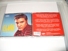ELVIS - THE COLLECTION- 4 CD BOXSET - READERS DIGEST-2012 -95 TRACKS -New/Seal