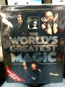 The-World-039-s-Greatest-Magic-Hardcover-Hyla-M-Clark