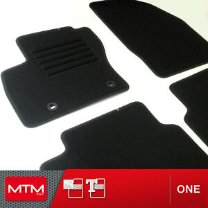 Tappetini-Ford-C-MAX-I-dal-2003-10-2010-set-tappeti-auto-MTM-One-Made-in-Italy