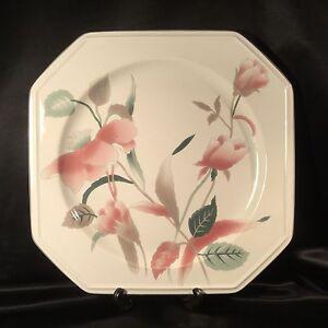 Mikasa silk flowers the most beautiful flower 2018 mikasa silk flowers tea cup with saucer mightylinksfo