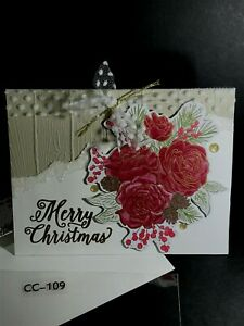 Handmade-Christmas-Greeting-Cards-You-Choose-USE-Dropdown-menu