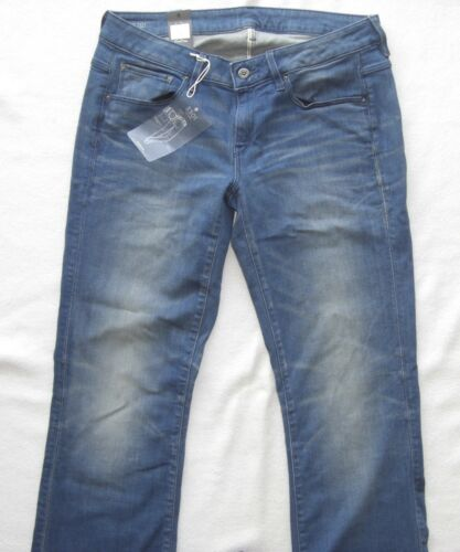 W31 Modello Bootleg 31 Never Midge star Jeans Reach Wmn L32 32 G New qw6ESIxgg