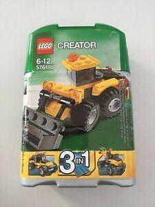 Lego-Creator-5761