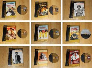 CINE-DE-ORO-EL-PAIS-CINE-CLASICO-EN-DVD-LIBRO-EDICION-ESPANOLA-VER-LISTA