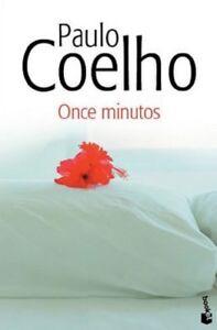 Once-Minutos-Paperback-2016-by-Paulo-Coelho
