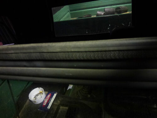 Gummidichtung Unimog 421-406 Cabrio