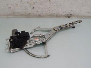 Opel-Zafira-A-Leve-vitre-Electrique-avant-Gauche-90579355-90579571-180031