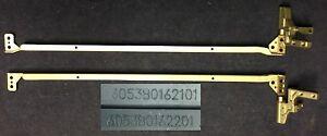 Scharniere-Scharnieren-fuer-Asus-K53U-X53U-PBL60-AM0J1000200-AM0J1000100