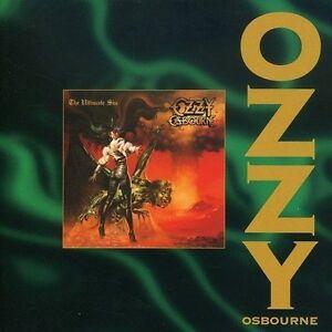 Ozzy-Osbourne-Ultimate-sin-1986-CD