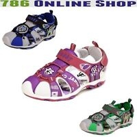 Kids Sandals Baby Sandals (184c) Kids Shoes Kids Shoes Sandals