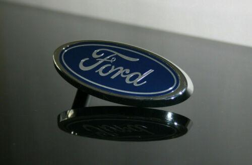 L/'Original Ford Focus Emblème mk1//CAK 98ab-8216-af NEUF 1132682
