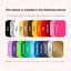 Personnalise-Nom-c-ur-Autocollant-Mural-Enfants-Chambre-a-coucher-Custom-Vinyl-Art-Girls-NA47