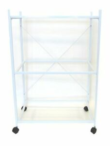 3-Shelf-Stand-for-2464-and-2474-White