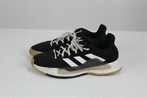 White Low Cut Basketball Shoe Mesh   eBay