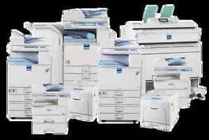 Service manual library for copiers printers fax duplicators ebay image is loading service manual library for copiers printers fax duplicators publicscrutiny Image collections