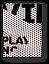 Vistas-X-Ellusionist-Jugando-a-las-Cartas-Poquer-Juego-de-Cartas-Cardistry miniatura 1