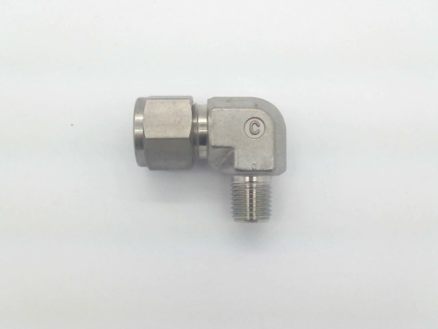 1-1//2 x 1 x 1.625 OAL 1-1//2 x 1 x 1.625 OAL Steel and Obrien AAW01580i-304 Stainless Steel 22MP Adapter