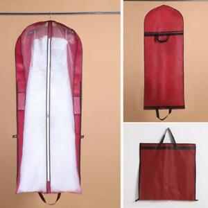 Large-Garment-Dress-Cover-Bridal-Wedding-Dresses-Gown-Clothestorage-Bags