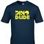miniature 9 - Dinosaur Kids T-Shirt Boys Tee Top