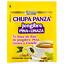 thumbnail 6 - 2 PACK Chupa Panza Detox Ginger Tea 60 Day Supply Te Chupa Pansa de Jenjibre NEW