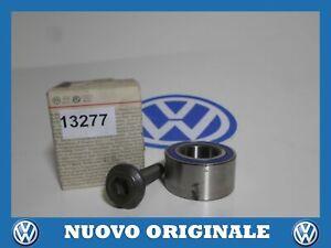 Bearing Rear Wheel Bearing New Original AUDI A6 2.5 Tdi 1997