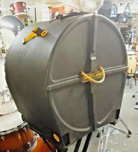 Hardcase-HN22B-22-034-Kick-Drum-Case