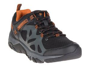 Merrell-COMPLETO-EDGE-Hombre-Excursion-Senderismo-Zapatillas-LO-GB-11-5