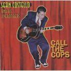Sean Costello - Call The Cops (1997)