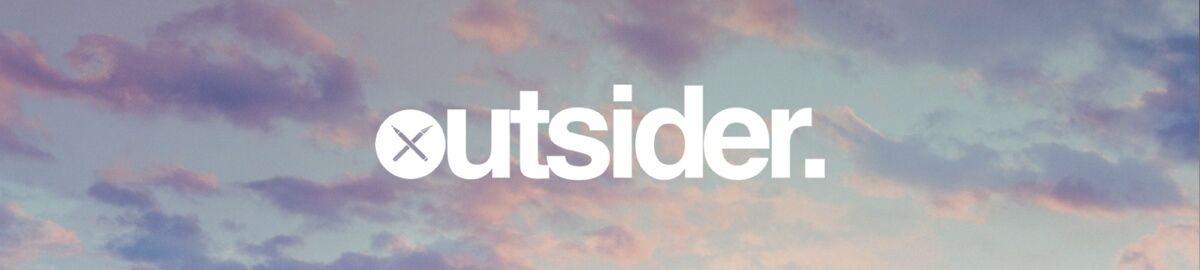 outsidr