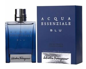 Acqua-Essenziale-BLU-by-Salvatore-Ferragamo-100mL-EDT-Perfume-for-Men-COD-PayPal