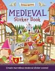 Medieval by Joshua George (Paperback, 2015)