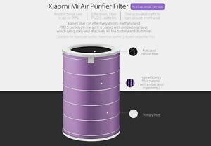 Xiaomi-Original-Mi-Air-Purifier-Filter-99-99-of-PM2-5-Antibacterial-Version