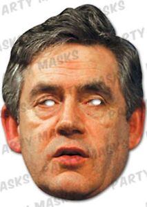 Gordon-Brown-Celebrity-Face-Mask-Printed-Card-Mask-by-Mask-arade-Fancy-Dress