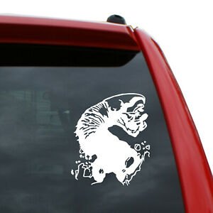"""Stickers Star Wars X-Wing Fighter Hunter Decal 24 each 1.25/"""" Tall"""