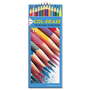 034-Prismacolor-Col-Erase-Pencils-Assorted-Colors-12-Set-ST-SAN20516-034