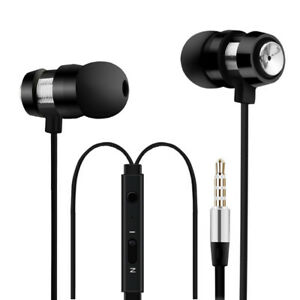 3-5mm-With-Microphone-Universal-Stereo-In-Ear-Headset-Earbuds-Headphone-Earphone