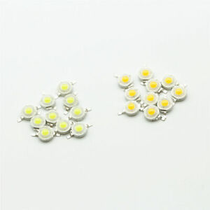 10Pcs-LED-COB-Lamp-Chip-1W-3W-3-2-3-6V-100-220LM-Mini-Bulb-Diode-SMD-For-DIY-LED